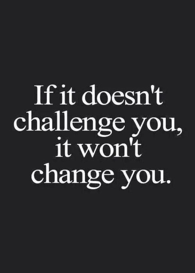 changeyou